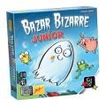 Bazar Bizarre Junior 0