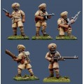 Sikh Special Weapons 0