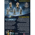 Doctor Who - The Dominators 1