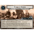 Lord of the Rings LCG - The Crossing of Poros 5