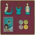 Feudum - Seals & Sirens 1