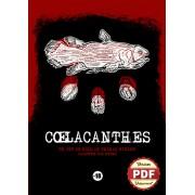 Coelacanthes - Version PDF
