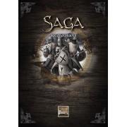 Saga - L'Âge des Croisades