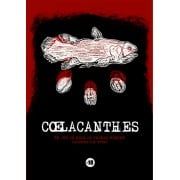 Coelacanthes