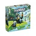 Pandaï 0