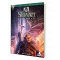Shaan - Kit du Joueur 0