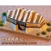 Arab Large Tent