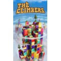 The Climbers 0