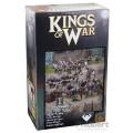 Kings of War - Armée Ogre 6