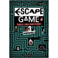 Escape Game - Saurez-vous vous évader 0