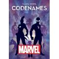 Codenames - Marvel 0