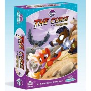 My Little Pony : Tails of Equestria - The Curse of the Statuettes
