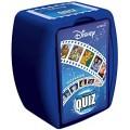 Quizz Disney 0