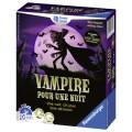 Vampire pour une Nuit 0