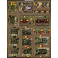 Heroes of Normandie - UK 7th Armored Division 3