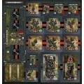 Heroes of Normandie - GE 1st SS Panzer Division 2