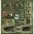 Heroes of Normandie - US 4th Armored Division 1