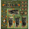 Heroes of Normandie - US 4th Armored Division 2
