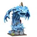 Kings of War - Greater Water Elemental 0