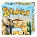 Billabong 0