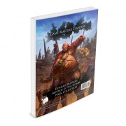 Ultimate Bestiary: Revenge of the Horde - Pawn Collection