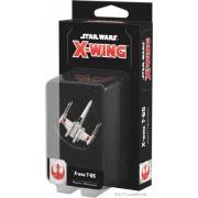 X-Wing - Le Jeu de Figurines - X-wing T-65