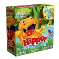 Hippos Gloutons 0