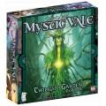 Mystic Vale - Twilight Garden Expansion 0