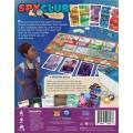 Spy Club 5