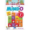 Mindo - Chats 1