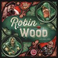 Robin Wood 0