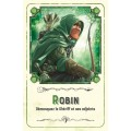 Robin Wood 3