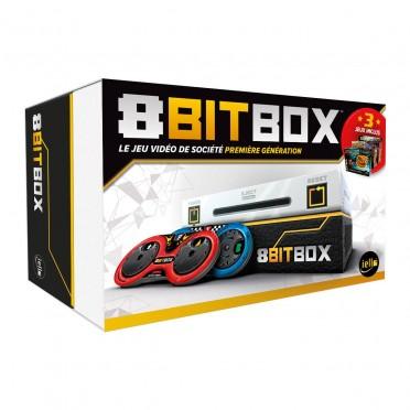 """Résultat de recherche d'images pour """"bit box"""""""