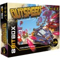 8Bit Box 4