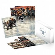 Launch Pack - The Blacksmith's Guild