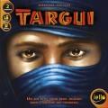 Targui 1
