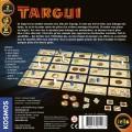 Targui 3