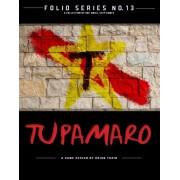 Folio Series n°13 - Tupamaro