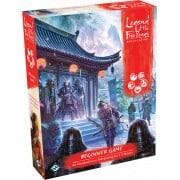 Legend of the Five Rings - Beginner Game