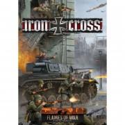 Flames of War - Iron Cross