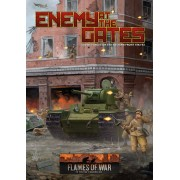 Flames of War - Enemy at the Gates