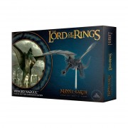 The Lord of The Rings : Middle Earth Strategy Battle Game - Winged Nazgul