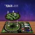The Faceless 2