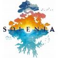 Solenia 2