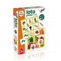 Loto Photo Fruits 0