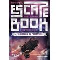 Escape Book - Le Dirigeable du Professeur 0