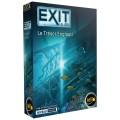 Exit : Le Trésor Englouti 0