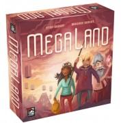 Megaland