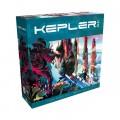 Kepler 3042 0