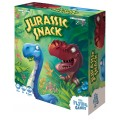 Jurassic Snack XL 0